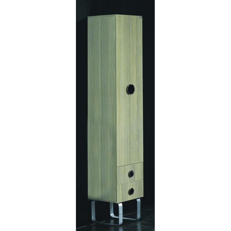 Пенал для ванной PRESTIGE CA-7004